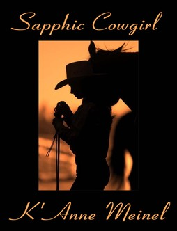 Sapphic Cowgirl copy