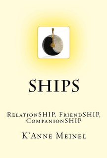 Ships Paperback Cover 3